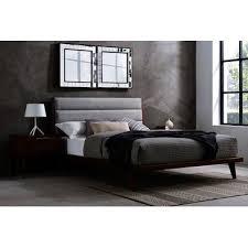 exotic bedroom sets exotic bedroom sets elegant greenington mercury 3 piece