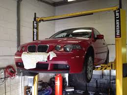 bmw e46 automatic transmission fluid change atf u003e u003e power
