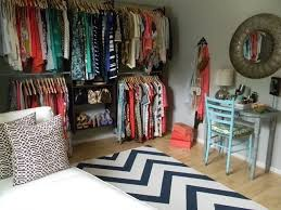 Best Bedroom To Closet Images On Pinterest Closet Space - Turning a bedroom into a closet