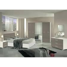 chambre à coucher complète chambre a coucher complete adulte open inform info