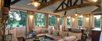 how to build a sunroom remodeling build a sunroom