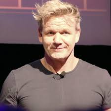who is better gordon ramsay or bobby flay popsugar food