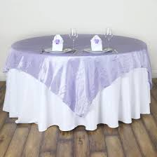 cheap table linens for sale party table cloths linen rental los angeles used for sale