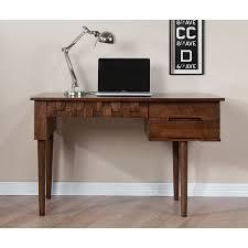 Desk Appearance 91 Best Computer Station Images On Pinterest Computer Station