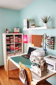 25 unique sewing nook ideas on pinterest small sewing space