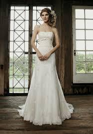simple lace wedding dresses simple lace wedding dresses naf dresses