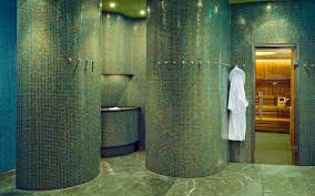 klafs hotel references u2013 carlton hotel