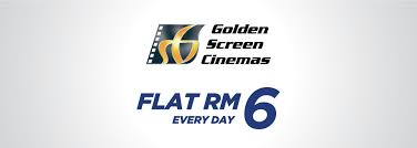 hong leong bank malaysia promotions flat rm6 movie ticket everyday
