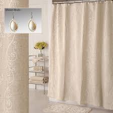 Shower Curtains Ebay Marimekko Shower Curtain Ebay Marimekko Shower Curtain For Your