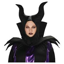 Large Halloween Costumes Majestic Witch Women U0027s Costume Large Large Target