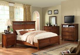 Home Decoration  U Remodeling Auh Architecture U Arts And Crafts - Arts and craft bedroom furniture