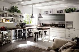 Best Kitchen Color Trends U2013 Home Design And Decor Kitchen Color Trend 2018 Professional Tips For A Trendy Interior