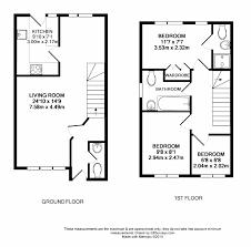 Small Bathroom Floor Plans 5 X 8 Bath Cad Bathroom Design Exceptional Coursey Bathroom Remodeling