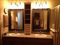 Bathroom Countertop Storage Bathroom Design White Bathroom Cabinets Lovely Bathrooms