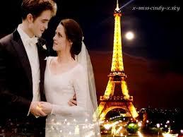 montage mariage montage d a et twilight mariage bienvenue sur mon