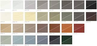 farbpalette wandfarben braun uncategorized schönes farbpalette wandfarben braun und premium