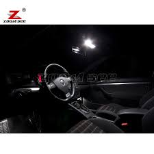 2006 Gti Interior Led Interior Light Picture More Detailed Picture About 16pc X
