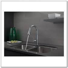 Grohe Kitchen Faucet Replacement Hose Unique Grohe Kitchen Faucet Replacement Kitchen Faucet