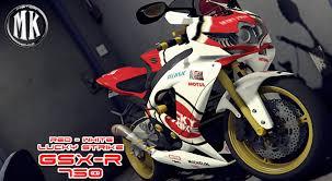 gta 5 vehicle mods bike suzuki gta5 mods com
