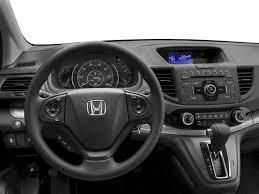 2011 honda cr v special 2016 honda cr v price trims options specs photos reviews