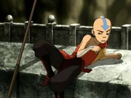 avatar airbender s03e12 watch episode