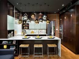 Hgtv Dream Kitchen Designs by 49 Best Fresh Lighting Looks Images On Pinterest Lighting Ideas