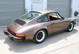 porsche 911 sc engine for sale 1978 911 sc 3 0l 915 restoration by motorsports