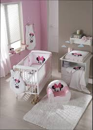 d馗oration chambre minnie d馗oration chambre minnie 28 images chambre fille chambre b 233