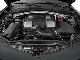 2014 camaro engine 2014 chevrolet camaro ss in plattsburgh ny chevrolet camaro