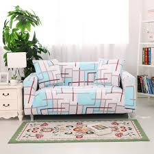 sofa 21 lovely sofa covers for sectionals b004l2l3xq amazon