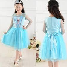 elsa blue dress sale online elsa blue dress sale for sale
