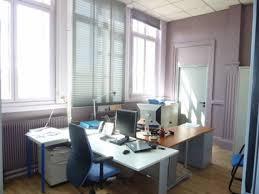 au bureau vaulx en velin location bureau vaulx en velin bureau équipé de 30m