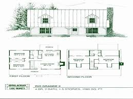 small log cabin floor plans and pictures floor plans for log homes beautiful free log cabin floor plans