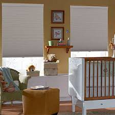 Blinds For Kids Room by Best Window Blinds And Shades For Kids Selectblinds Com