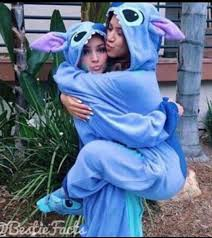 pin by desiree jenkins on pajamas pinterest halloween costumes