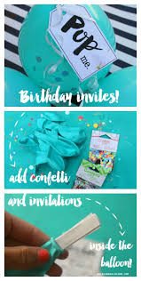 best 20 sweet 16 invitations ideas on pinterest sweet sixteen