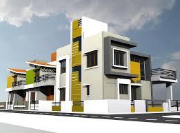 Architecture Design World Houses Revit Architecture House Design