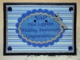 65th wedding anniversary gifts 65th wedding anniversary messages top wedding world