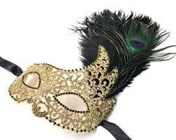 where to buy masquerade masks gold masquerade mask etsy
