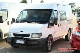 ford transit diesel for sale ford transit sale gumtree australia free local classifieds
