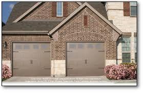 Overhead Door Windows Pane Garage Door Windows Windows And Doors Garage Doors