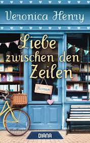 Suche K Henm El Herzensräuber Roman Amazon De Beate Rygiert Bücher