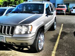 jl jeep jl rida 2000 jeep grand cherokeelimited sport utility 4d specs