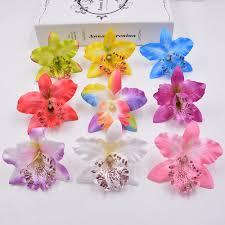 gladiolus flowers popular orchid gladiolus flowers buy cheap orchid gladiolus