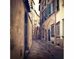 Tuscan Door Photograph Italy Photography by Italian Windows Etsy