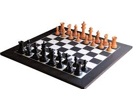 enchanting high end chess sets 70 in home decor photos with high