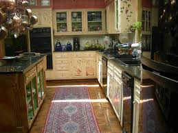 kitchen cabinet french country kitchen cabinets paint island