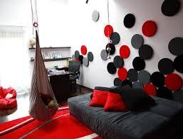 Wohnzimmer Deko Grau Weis Wohnzimmer Grau Und Rot Awesome Auf Moderne Deko Ideen Oder 7