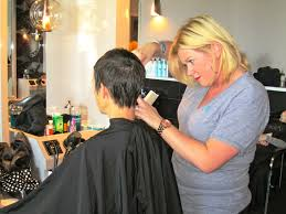 pictures of salon hairstyles for 8 yr old girl washington dc bang salon to host salon a thon to benefit orlando