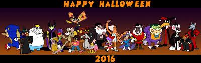 100 happy happy halloween have a happy halloween wallpaper